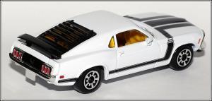 Прикрепленное изображение: 1970_Ford_Mustang_Boss_302___Matchbox___2_1.jpg