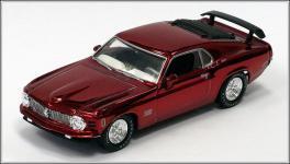 Прикрепленное изображение: 1970_Ford_Mustang_Boss_429___Mattel___1_small.jpg