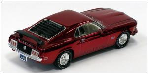 Прикрепленное изображение: 1970_Ford_Mustang_Boss_429___Mattel___2_small.jpg
