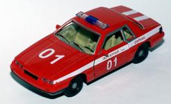 Прикрепленное изображение: 1985_Ford_Mustang_LX_5.0_SSP___1_small.jpg