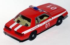 Прикрепленное изображение: 1985_Ford_Mustang_LX_5.0_SSP___2_small.jpg