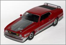 Прикрепленное изображение: 1971_Ford_Mustang_Mach_1_Johnny_Lightning___1_small.jpg