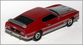 Прикрепленное изображение: 1971_Ford_Mustang_Mach_1_Johnny_Lightning___2_small.jpg