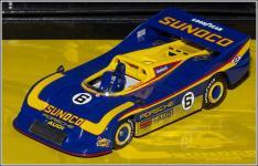Прикрепленное изображение: 1973_CanAm_Porsche_917_30_M.Donohue___Minichamps_small.jpg