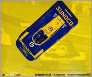 Прикрепленное изображение: 1973_CanAm_Porsche_917_30_M.Donohue___Minichamps___2_small.jpg