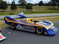 Прикрепленное изображение: CanAm_1973_Porsche_917_30___1.jpg