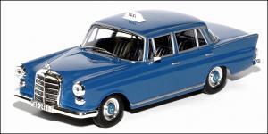 Прикрепленное изображение: 1965_Mercedes_200D_Athens___Altaya___1_small.jpg