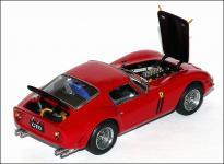 Прикрепленное изображение: 1962_Ferrari_250_GTO_Kyosho___25_small.jpg