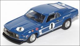 Прикрепленное изображение: 1969_Team_Shelby_Trans_Am_Mustang_BOSS_302_Peter_Revson_SMTS_BS6R___3_small.jpg