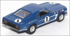Прикрепленное изображение: 1969_Team_Shelby_Trans_Am_Mustang_BOSS_302_Peter_Revson_SMTS_BS6R___4_small.jpg