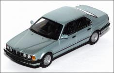 Прикрепленное изображение: BMW_7er_Minichamps___1_small.jpg