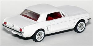 Прикрепленное изображение: 1964_Ford_Mustang_Hardtop_ERTL___2_small.jpg