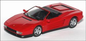 Прикрепленное изображение: 1984_Ferrari_Testarossa_Cabrio___Herpa___1_small.jpg