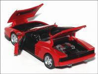 Прикрепленное изображение: 1984_Ferrari_Testarossa_Cabrio___Herpa___3_small.jpg