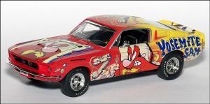 Прикрепленное изображение: 1967_Shelby_Mustang_GT350_Warner_Brosers_ERTL___1_small.jpg