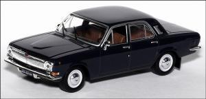 Прикрепленное изображение: 1967_GAZ_M_24_Volga_IST009___1_small.jpg