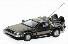 Прикрепленное изображение: DeLorean_Back_To_The_Future_Part_1___Vitesse___1_small.jpg