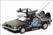 Прикрепленное изображение: DeLorean_Back_To_The_Future_Part_1___Vitesse___4_small.jpg
