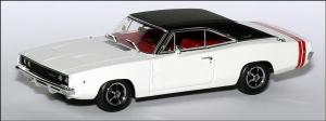 Прикрепленное изображение: 1968_Dodge_Carger_Road_Track_Hardtop_Coupe_Minichamps___1_small.jpg