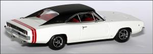Прикрепленное изображение: 1968_Dodge_Carger_Road_Track_Hardtop_Coupe_Minichamps__2_small.jpg