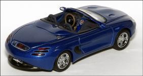 Прикрепленное изображение: 1994_Ford_Mustang_Mach_III_Spyder_Detail_Cars___2_small.jpg