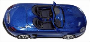 Прикрепленное изображение: 1994_Ford_Mustang_Mach_III_Spyder_Detail_Cars___3_small.jpg