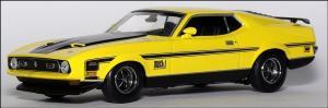 Прикрепленное изображение: 1971_Ford_Mustang_Mach_1___Minichamps___400_087120___3_small.jpg