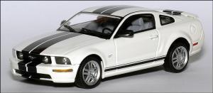 Прикрепленное изображение: 2005_Ford_Mustang_GT_Performance_White_Minichamps_400_084124___1_small.jpg