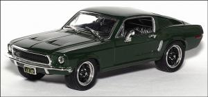 Прикрепленное изображение: 1968_Ford_Mustang_GT_390_Fastback_Bullitt___Yat_Ming___43207___1_small.jpg