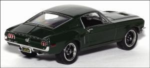 Прикрепленное изображение: 1968_Ford_Mustang_GT_390_Fastback_Bullitt___Yat_Ming___43207___2_small.jpg