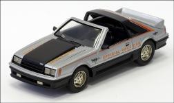 Прикрепленное изображение: 1979_Ford_Mustang_Indianapolis_500_Pace_Car___Tin_Wizard_TfC___TW623_1___1_small.jpg