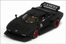 Прикрепленное изображение: Lancia_Stratos_Turbo_Group_5_Matt_Black___Kyosho___03143BK___1_small.jpg