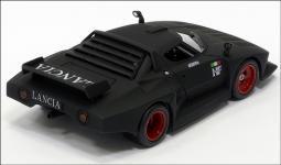 Прикрепленное изображение: Lancia_Stratos_Turbo_Group_5_Matt_Black___Kyosho___03143BK___2_small.jpg