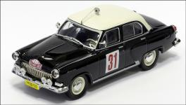 Прикрепленное изображение: 1964___Volga_M21_Rallye_Monte_Carlo___Ixo___1_small.jpg
