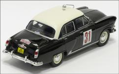Прикрепленное изображение: 1964___Volga_M21_Rallye_Monte_Carlo___Ixo___2_small.jpg
