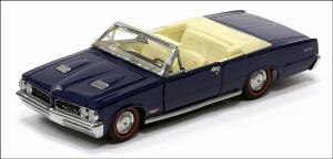 Прикрепленное изображение: 1964_Pontiac_GTO___Franklin_Mint___1_small.jpg