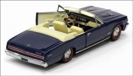 Прикрепленное изображение: 1964_Pontiac_GTO___Franklin_Mint___2_small.jpg