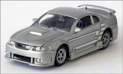 Прикрепленное изображение: 2002_Ford_Mustang_GT_Custom_Die_Cast_System_Series_8___Modifiers___22518E___1_small.jpg