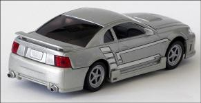 Прикрепленное изображение: 2002_Ford_Mustang_GT_Custom_Die_Cast_System_Series_8___Modifiers___22518E___2_small.jpg