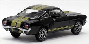 Прикрепленное изображение: 1966_Shelby_Mustang_GT350H_Hertz___Kyosho___KY03122H___2_small.jpg