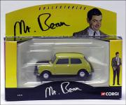 Прикрепленное изображение: 1989_Mr._Bean__s_Mini___Corgi___61211___3_small.jpg