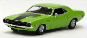 Прикрепленное изображение: 1970_Dodge_Challenger___Minichamps_400_144700___1_small.jpg