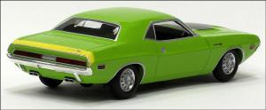 Прикрепленное изображение: 1970_Dodge_Challenger___Minichamps_400_144700___2_small.jpg