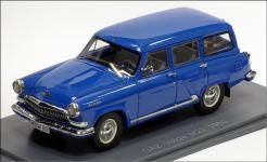 Прикрепленное изображение: 1960_GAZ_Volga_M22___Neo___43809___1_small.jpg