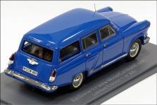 Прикрепленное изображение: 1960_GAZ_Volga_M22___Neo___43809___2_small.jpg