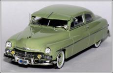 Прикрепленное изображение: 1950_Mercury_Monterey_Coupe___Minichamps___400082402___1_small.jpg