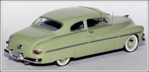Прикрепленное изображение: 1950_Mercury_Monterey_Coupe___Minichamps___400082402___2_small.jpg