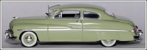 Прикрепленное изображение: 1950_Mercury_Monterey_Coupe___Minichamps___400082402___3_small.jpg