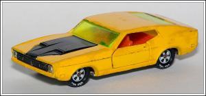 Прикрепленное изображение: 1972_Ford_Mustang_T5___Siku_small.jpg