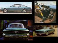 Прикрепленное изображение: 1965_Ford_Mustang_Betrone_Fastback_002.jpg